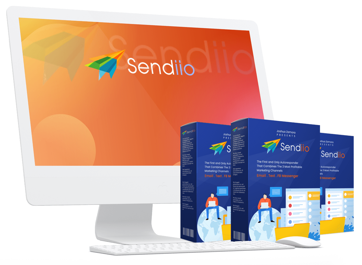 Sendiio Agency 2.0 Review
