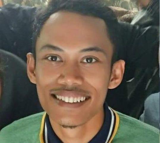 Andry Arif