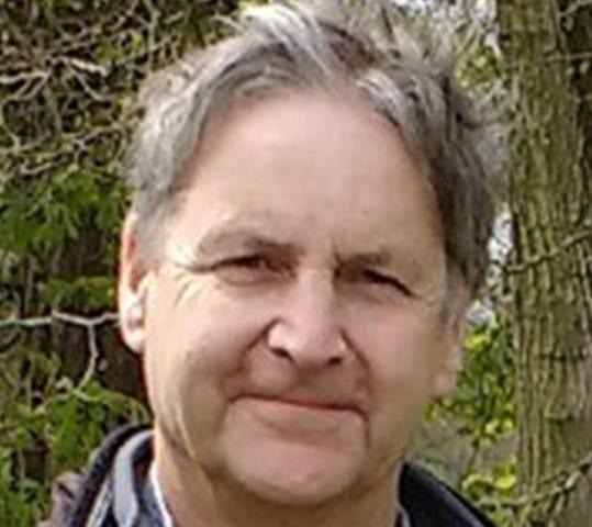 Steve Last